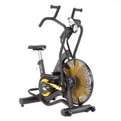 Upright Bikes/Air Bikes