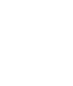 Best of Boston Home 2021