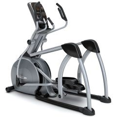 Ellipticals/Crosstrainer